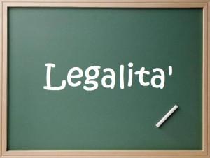 legalita_lavagna