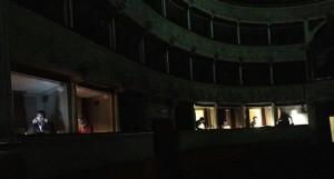 nottata-in-teatro-concorso-in-clausura