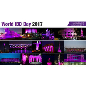 world-ibd-day-2017-350