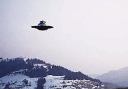 Pleiadian Human Extraterrestrial auhtenticated spacecraft