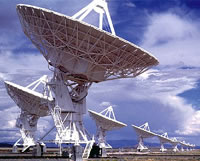 A tale of two Search For Extraterrestrial Intelligence initiatives