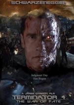 Terminator film series