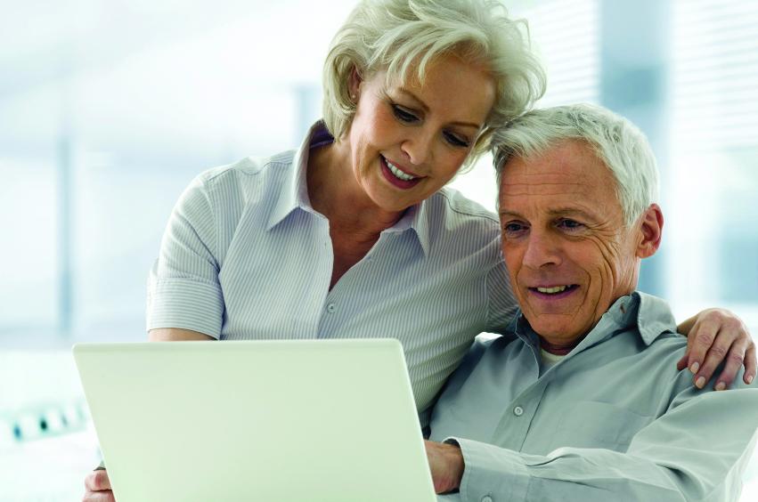 Australia Ukrainian Mature Online Dating Website