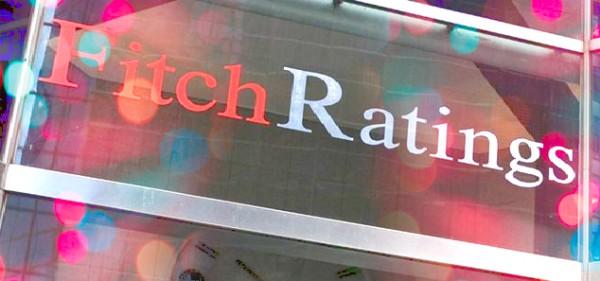 Economia, Italia scade a BBB nel rating, il caso MPS e le finanze deteriorate