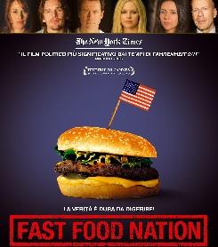 fastfoodnationlocandina