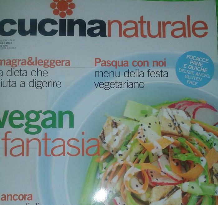 Cucina naturale tante idee per una buona Pasqua  AgoraNews