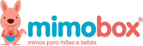 Mimobox