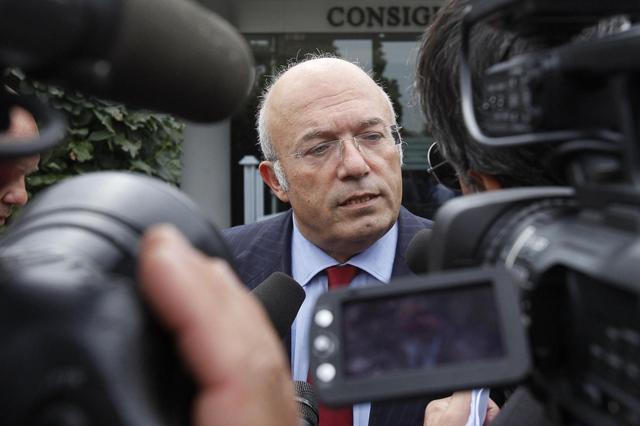 Storace: Berlusconi alternativa non credibile a Renzi