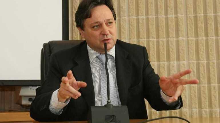 Bassiano. Fazzone (FI) nomina Pacilli commissario comunale del partito