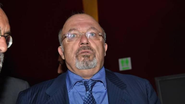 Rifiuti: Storace, giunta premia impianto 'fuorilegge' Pontinia