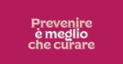 Prevenzione oncologica: la testimonianza di Rosanna e Lino Banfi