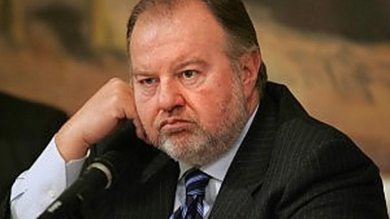 Inchiesta bus: chiesta condanna a 5 anni per ex ad Eur