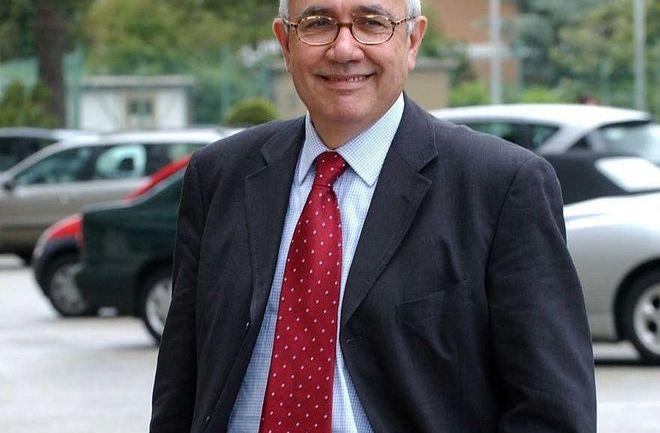 Il sindaco di Formia Bartolomeo dà le dimissioni