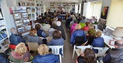 Regione Lazio, 800 mila euro per le reti di biblioteche