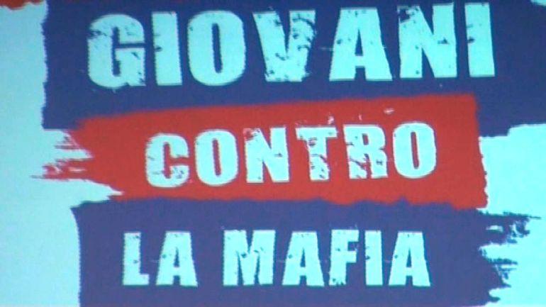 Mafie: su contraffazione incontro con gli studenti