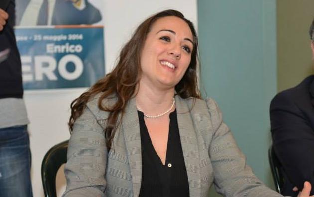 Cisterna – Latina. Protocollate in Comune le dimissioni di Della Penna