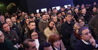 Regione Lazio. Microcredito: torna fondo futuro