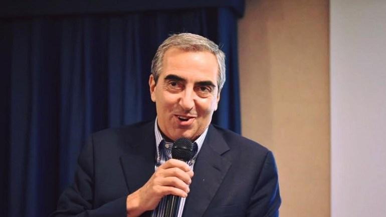 """Latina. Interrogazione parlamentare dell'On. Gasparri sulla """"Latina Ambiente Spa"""""""
