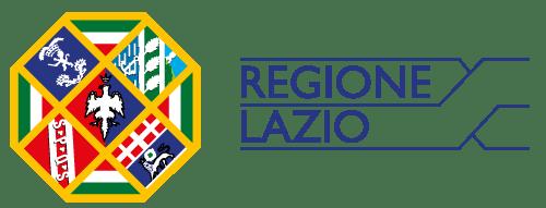 Lazio Ambiente: anticipate le risorse per gli stipendi