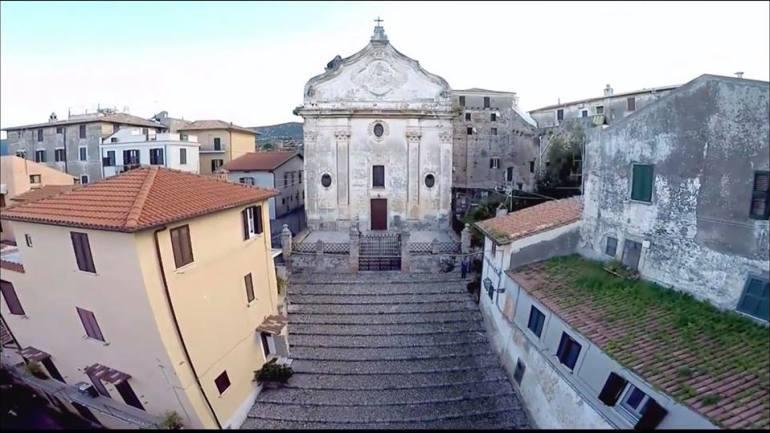 """Terracina. """"Sientela Siè"""", il dialetto, patrimonio immateriale da non scialacquare"""