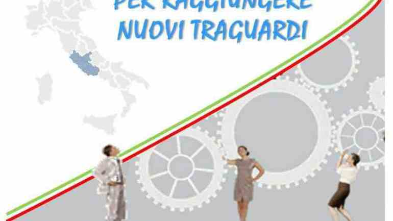 L'UGL Lazio si prepara al congresso