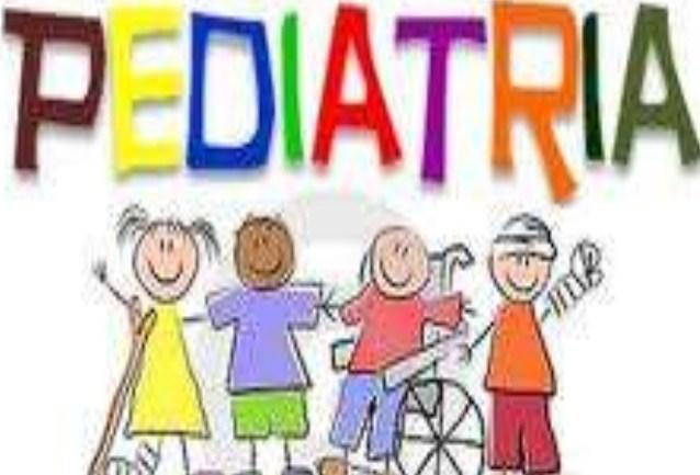 Regione Lazio. Pediatri nei poliambulatori: boom di accessi