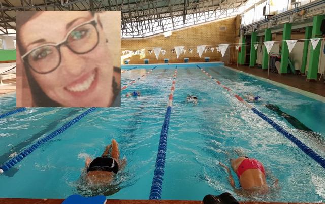 Lanuvio. 35enne muore in piscina