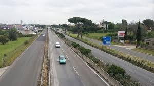 """Regione Lazio. """"Approvato ordine del giorno per effettuare i lavori sulla Pontina"""""""
