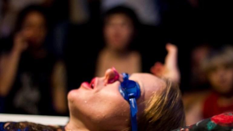 CALA Festival sta per tornare Contemporary Actions Loose Aesthetics
