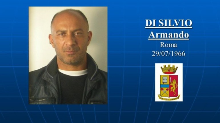 Latina. Agostino Riccardi (ex clan Di Silvio) si è dissociato