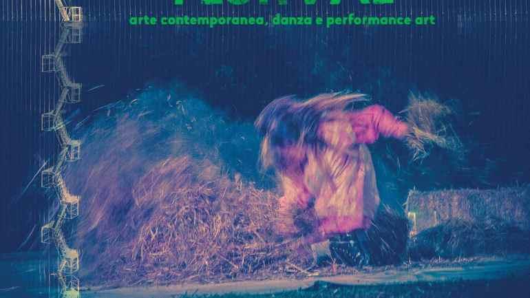 Cori. CALA Festival: ecco le serate conclusive della terza edizione
