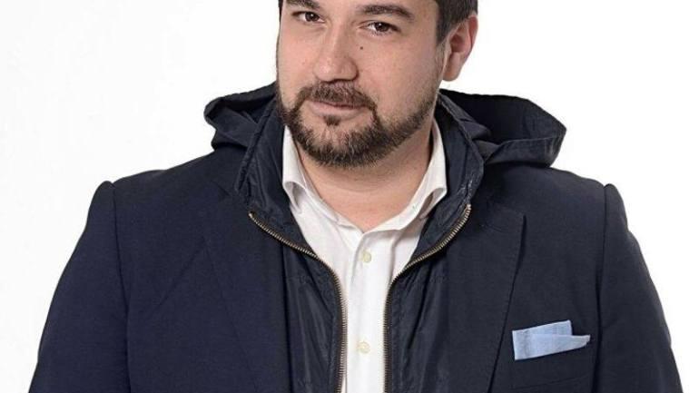 Ronghi (SP): Gabriella Ferrari, consigliere a Lanuvio e Michel Emi Maritato, presidente di AssoTutela, aderiscono a Sud Protagonista.