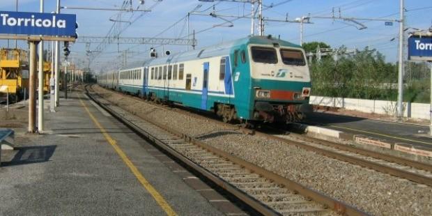 Senza treni fino al 2 settembre sulla tratta Roma Termini – Campoleone