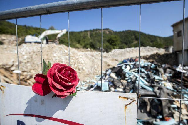 A due anni dal terremoto nel centro Italia, la prevenzione è ancora una 'chimera'. Parlano i Geologi