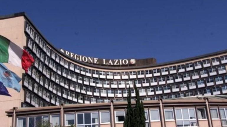 Regione Lazio. OK Fondo per la creatività, adesso via per la nuova edizione