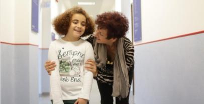 """Regione Lazio:""""Non sarà più necessario certificato medico per assenze scolastiche"""""""