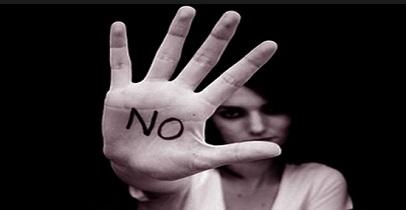 Regione Lazio. Violenza sulle donne: al via gara gestione di 3 centri