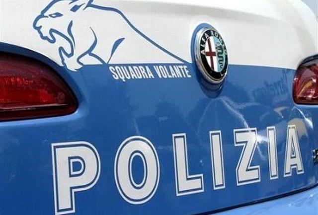 """Polizia di Stato, Mosap:Santini nominato """"Provinciale di Latina"""""""