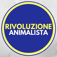 "Roma, Caramanica ""Rischi sanitari al Gattile Muratella…"""