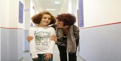 Regione Lazio. Vaccini:nell'anagrafe online per scuole e Asl dati bambini fascia 0-16 anni