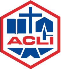"""Le ACLI per i 100 anni della CIL pubblicano la rubrica """"Costruttori di Civiltà"""""""