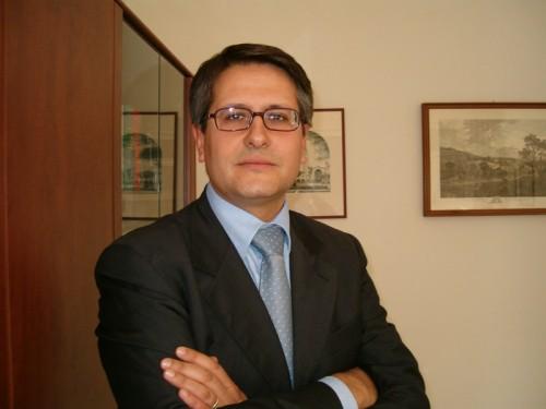 Latina. Moscardelli neo segretario provinciale del PD