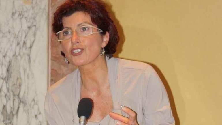 Latina. ABC: il Pd chiede un Consiglio comunale ad hoc