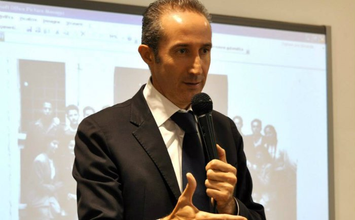 """Sperlonga – sfiducia a Zingaretti. Cusani:""""Il cesarismo di Fazzone"""""""