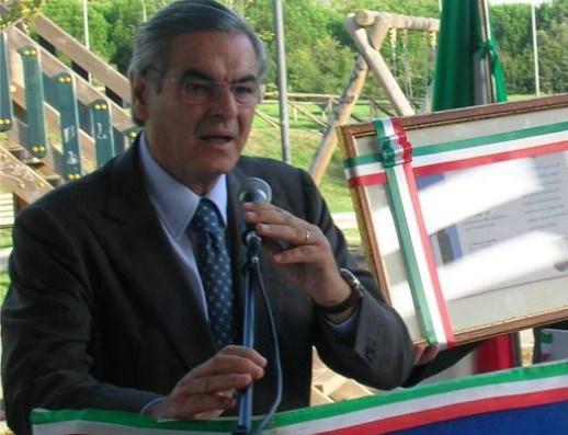 """Roma – Latina, Zaccheo:""""Coletta non conosce il progetto"""""""