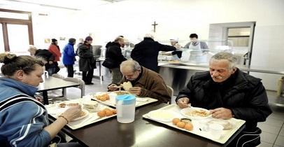 Regione Lazio. Sociale: nel 2019 2,2 mln per l'inclusione