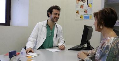 Sanità: aumenta adesione a screening