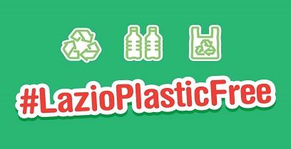 Stop a piatti, bicchieri e posate plastica in sedi isituzionali e aziende regionali