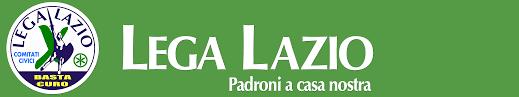 """Corrotti (Lega): """"Le imprese agricole laziali pagano i ritardi della Regione"""""""