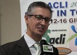 Calamità ed ambiente, riunione speciale Acli Latina